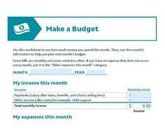 monthly budget template for restaurant restaurant budget