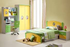 curtains appealing nursery blackout curtains baby impressive