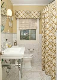 bathroom window curtain ideas small bathroom window curtains phaserle com