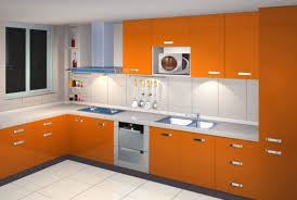 modular kitchen furniture guide to planning and buying a modular kitchen