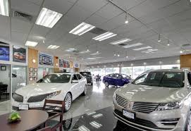 mazda dealership locations new london ford lincoln mazda dealer ford lincoln mazda