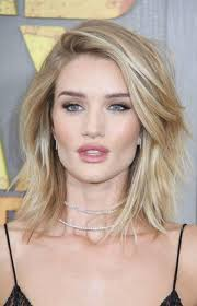 what hair styles are best for thin limp hair 89 of the best hairstyles for fine thin hair for 2017 part 2