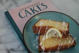 mama u0027s 7up pound cake cooking with books