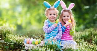 Easter Lights Decorations Uk by How To Get The Best Bargains This Easter From Chocolate To
