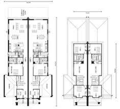 2 story duplex floor plans google search cnx duplex
