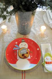 162 best place cards images on pinterest apples christmas