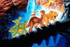 10 timeless facts about u0027the land before time u0027 mental floss