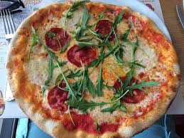pizzeria il gabbiano il gabbiano la flotte restaurant avis num礬ro de t礬l礬phone