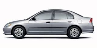 2005 toyota corolla review amazon com 2005 toyota corolla reviews images and specs vehicles