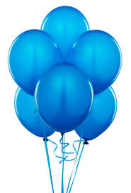 home balloon clipart explore pictures