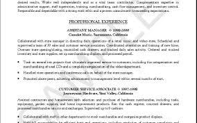 sample resume for cashier associate resume cashiers resume rare cashier resume summary of