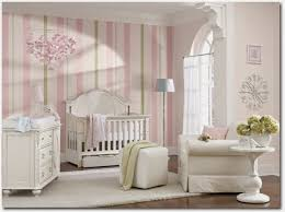 paint ideas for baby nursery awesome baby bedroom ideas for