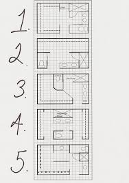 Bathroom Layouts With Walk In Shower Exclusive Idea 10 Master Bathroom Plans With Walk In Shower 17