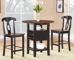 2 Seater Dining Tables Chairs Category Sofa Loveseat And Chairs Sofa Armchair Covers