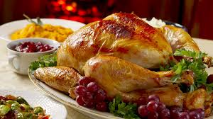 thanksgiving dinners attractions special events in los angeles
