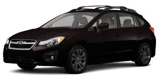 subaru minivan 2013 amazon com 2013 subaru outback reviews images and specs vehicles
