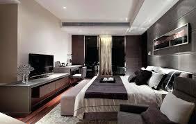master bedroom decorating ideas 2013 master bedroom decorating ideas 2013 master bedroom decorating