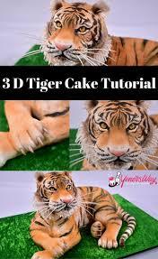 Halloween Cake Tutorial Best 10 Wolf Cake Ideas On Pinterest Puppy Dog Cakes Puppy