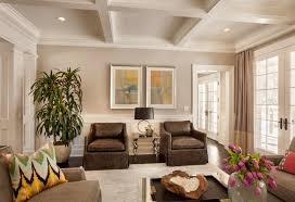 benjamin moore colors for living room benjamin moore living room paint colors intended for living room
