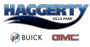 preowned vehicles for sale in villa park haggerty buick gmc