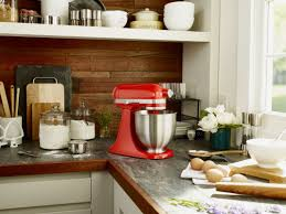 latest kitchen gadgets 9 latest kitchen gadgets that make great christmas gifts the