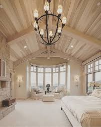 Best  Huge Bedrooms Ideas On Pinterest Romantic Home Decor - Amazing bedroom design