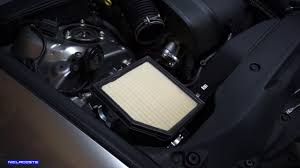 2014 lexus is250 f sport accessories how to replace engine air filter lexus is250 is350 2014 2015 2016