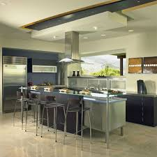 Houzz Floor Plans by Kitchen Room 2017 Dancot Houzz Kitchen Island Lighting Formal