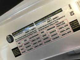 lexus edmonton owner used 2017 lexus rx 350 4 door sport utility in edmonton ab l13496