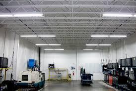 commercial warehouse lighting fixtures commercial warehouse lighting amazing lighting