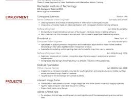 Sample Cfo Resumes by Oceanfronthomesforsaleus Picturesque Good Samples Of Basic Resume