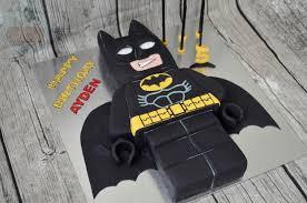 batman cake ideas lego batman cake cake by designed by cakesdecor