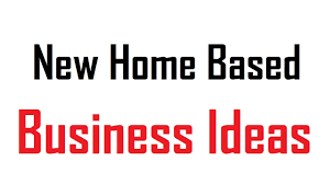 new home based business ideas home based business ideas8 new home