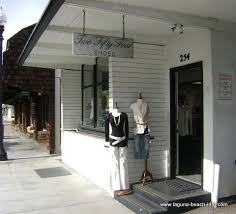 laguna beach shoes sandals and footwear stores