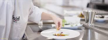 ecole de cuisine ecole de cuisine élégant unique ecole de cuisine