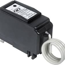 square d qo 22 5 ka 2 pole surgebreaker surge protective device