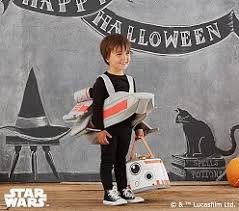 3t Boy Halloween Costumes Toddler Halloween Costumes 2t 3t Pottery Barn Kids