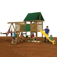 playstar legend qualifier ready to assemble playset kt 74734 the