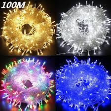 Decorative Strings Of Lights by Online Buy Wholesale Fairy Lights From China Fairy Lights
