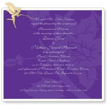Wedding Invitation Phrases Wedding Invitation Wording U0026 Wedding Invite Wording