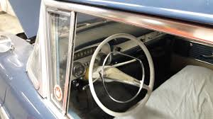 opel kapitan sedan 1961 used vehicle nettiauto