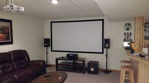 home theater setups home theater projector setup best home theater systems home