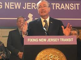 murphy tells power companies not to mess up this storm
