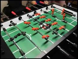 best foosball table brand best foosball table reviews brands for your money updated 2018