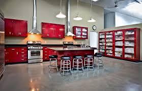 custom metal kitchen cabinets 50 best modern kitchen cabinet ideas vintage kitchen cabinets