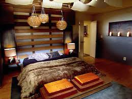 picture of bedroom bedroom design family diy with decor guys budget style lights