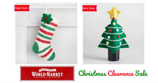 christmas clearance christmas clearance up to 90 southern savers