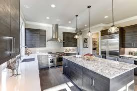 custom kitchen cabinets miami custom kitchen cabinets searching for custom kitchen
