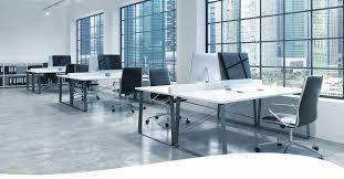 mobilier de bureau dijon vente mobilier bureau impressionnant vente de mobilier de bureau à