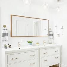 ikea hemnes bathroom vanity together with helpful shots as ideas
